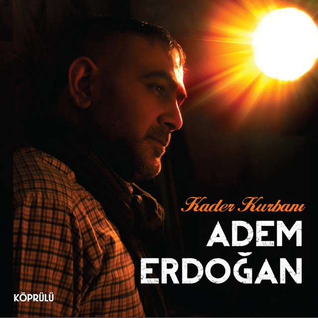 Adem Erdoğan