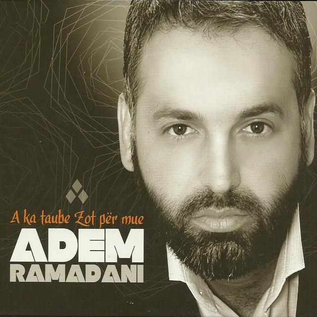 Adem Ramadani