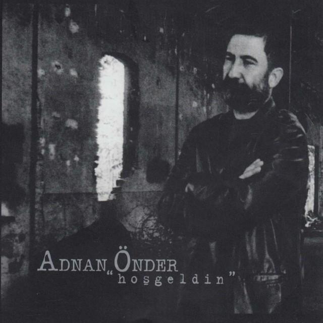 Adnan Önder