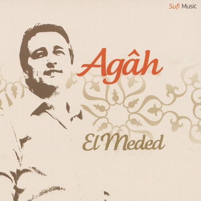 Agah Şarkıları