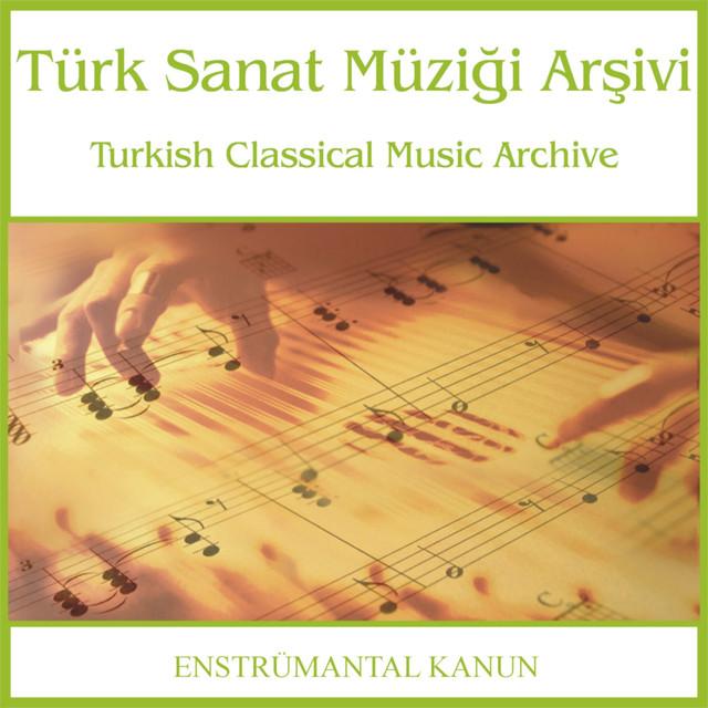 Ahmet Meter Şarkıları