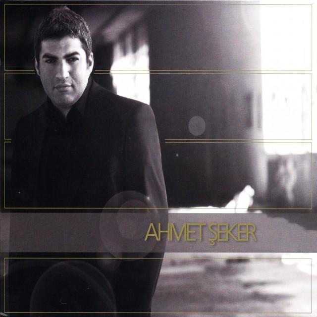 Ahmet Şeker