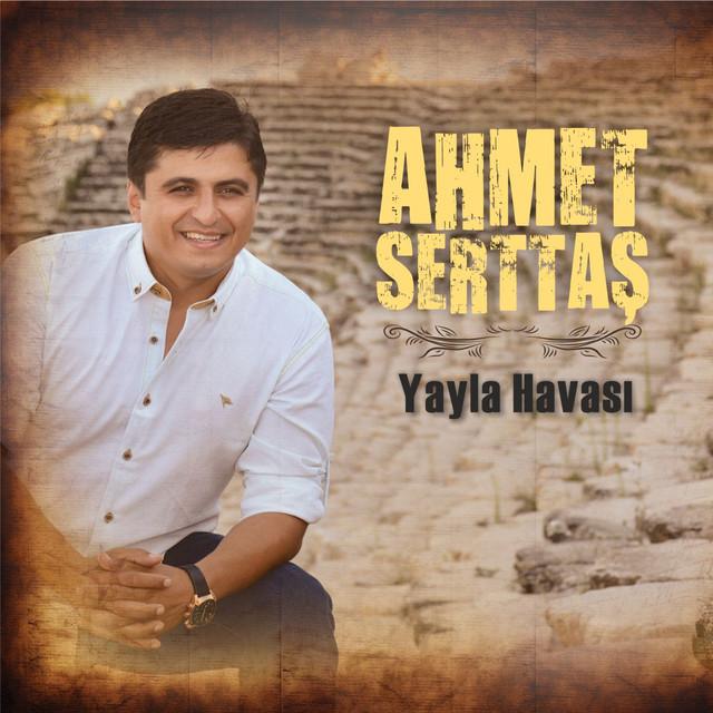 Ahmet Serttaş