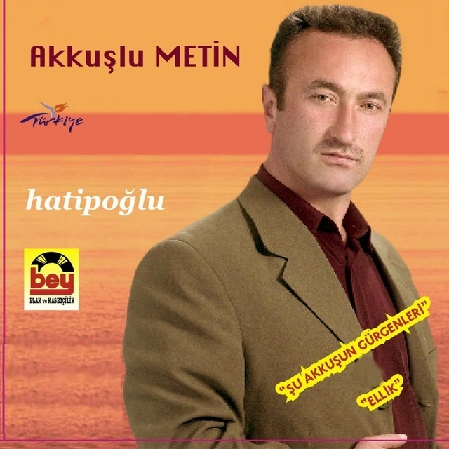 Akkuşlu Metin