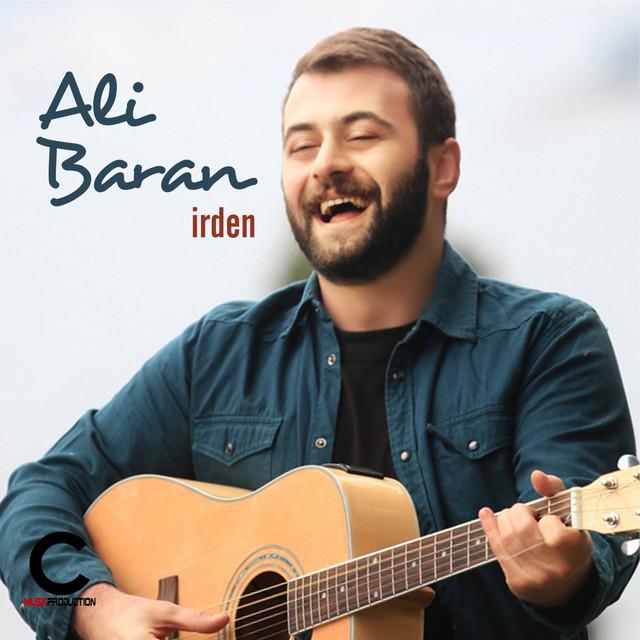 Ali Baran Şarkıları