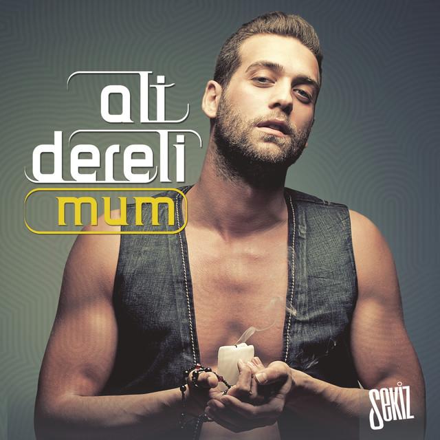 Ali Dereli