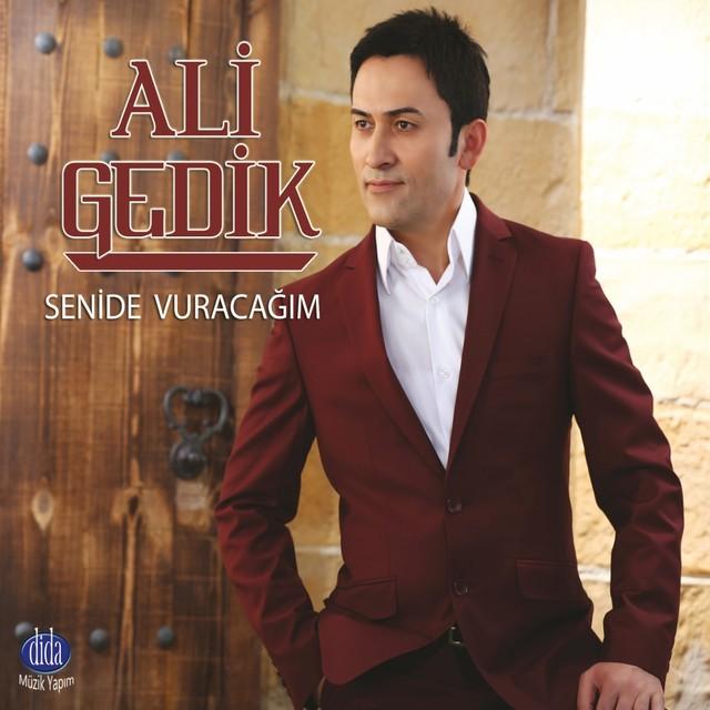 Ali Gedik