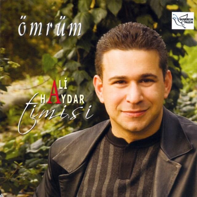 Ali Haydar Timisi Şarkıları