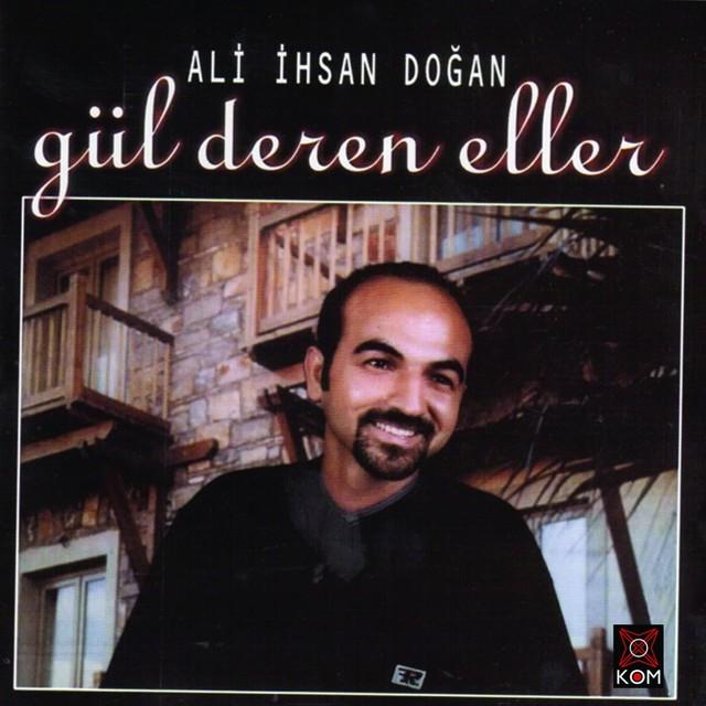 Ali İhsan Doğan