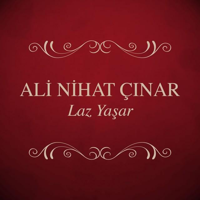 Ali Nihat Çınar