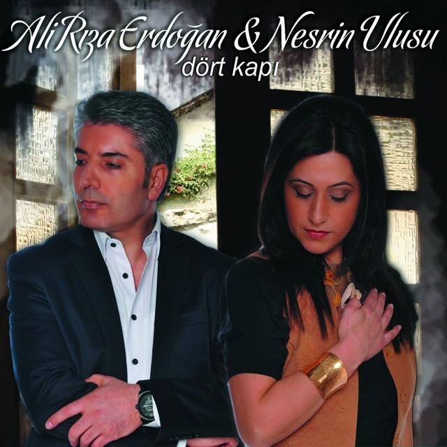 Ali Rıza Erdoğan Şarkıları
