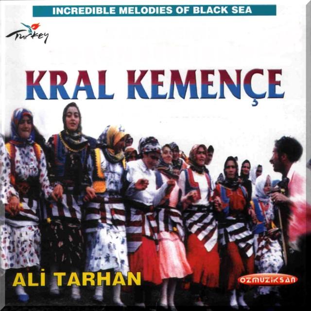 Ali Tarhan Şarkıları