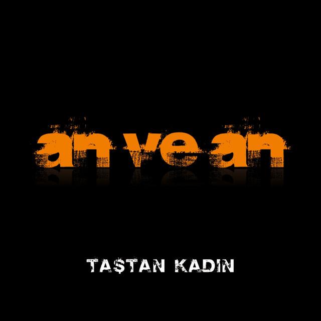 An ve An