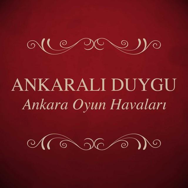 Ankaralı Duygu