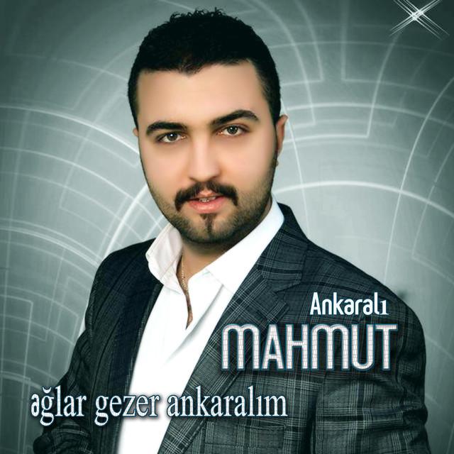 Ankaralı Mahmut