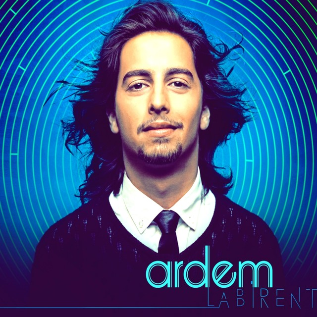 Ardem