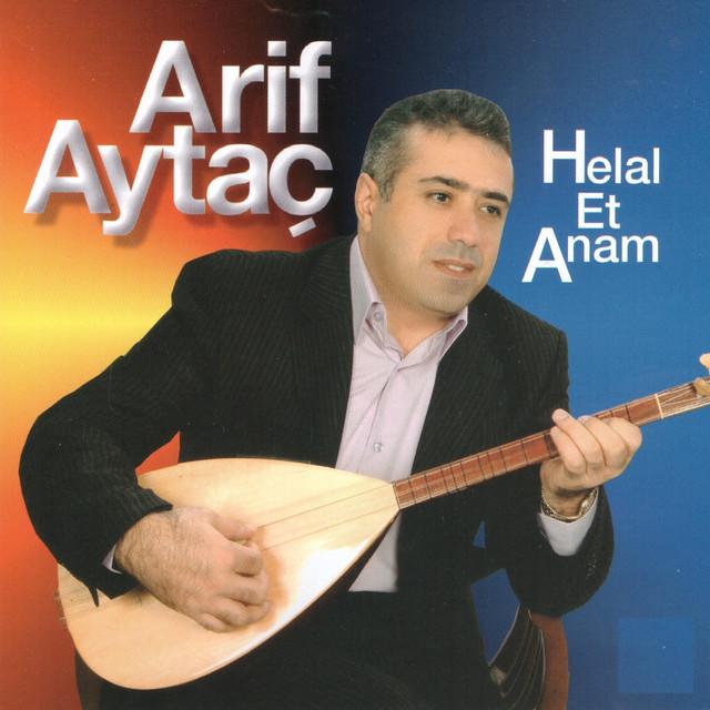 Arif Aytaç