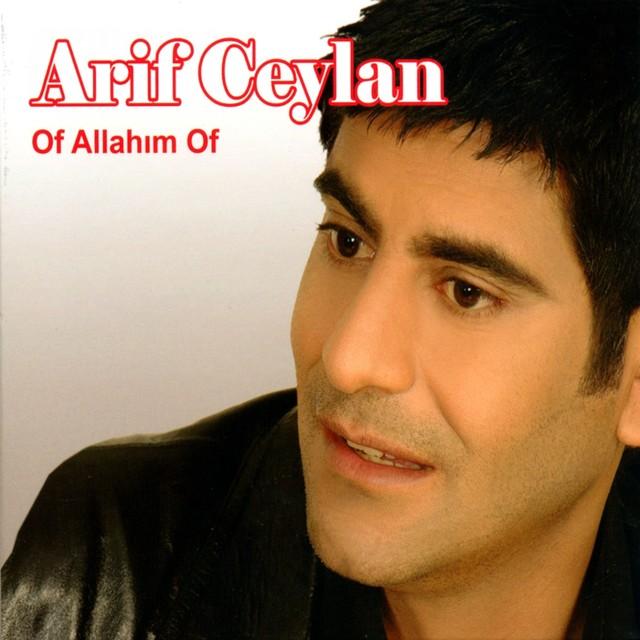 Arif Ceylan