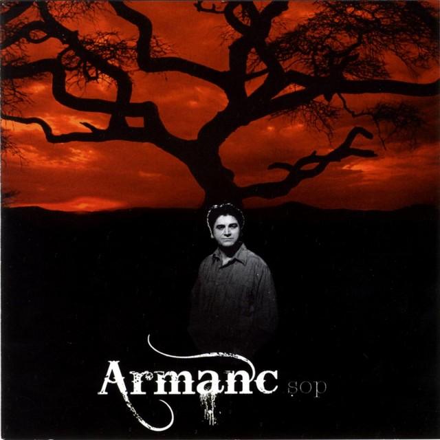 Armanc