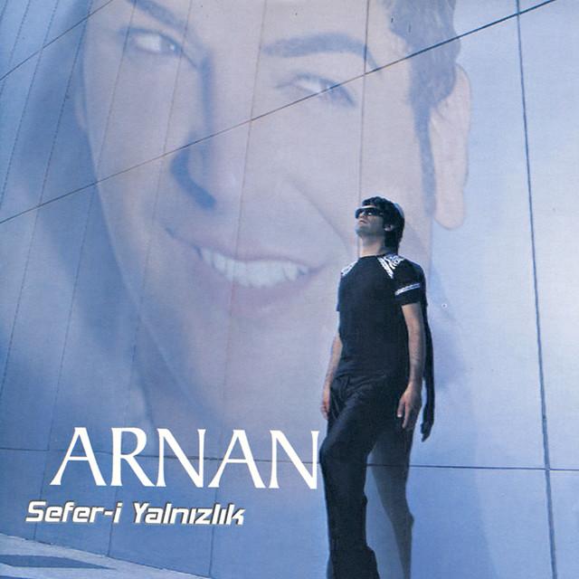 Arnan