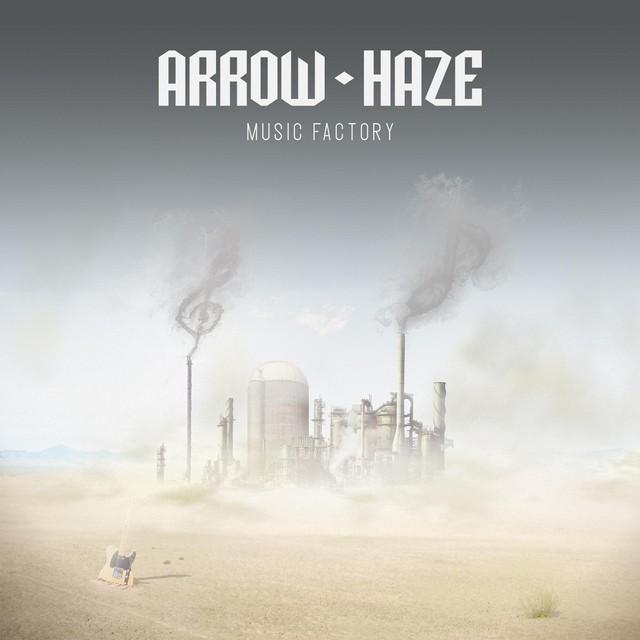 Arrow Haze