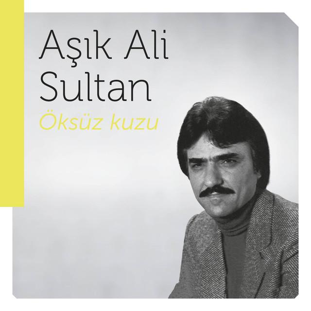 Aşık Ali Sultan