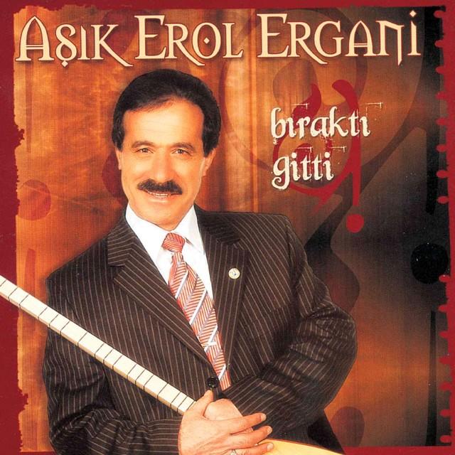 Aşık Erol Ergani