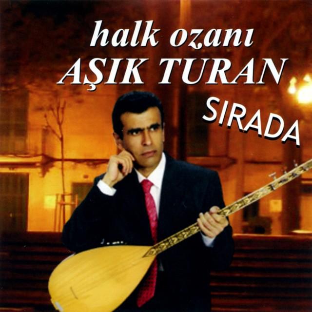 Aşık Turan