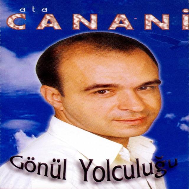 Ata Canani