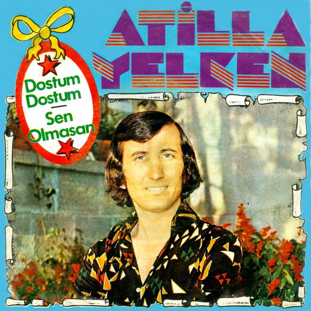 Atilla Yelken