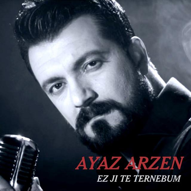 Ayaz Arzen