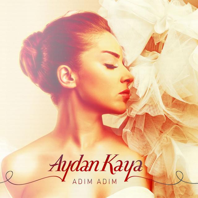 Aydan Kaya