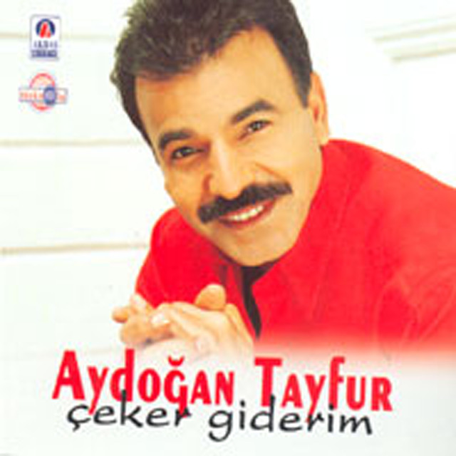 Aydoğan Tayfur Şarkıları