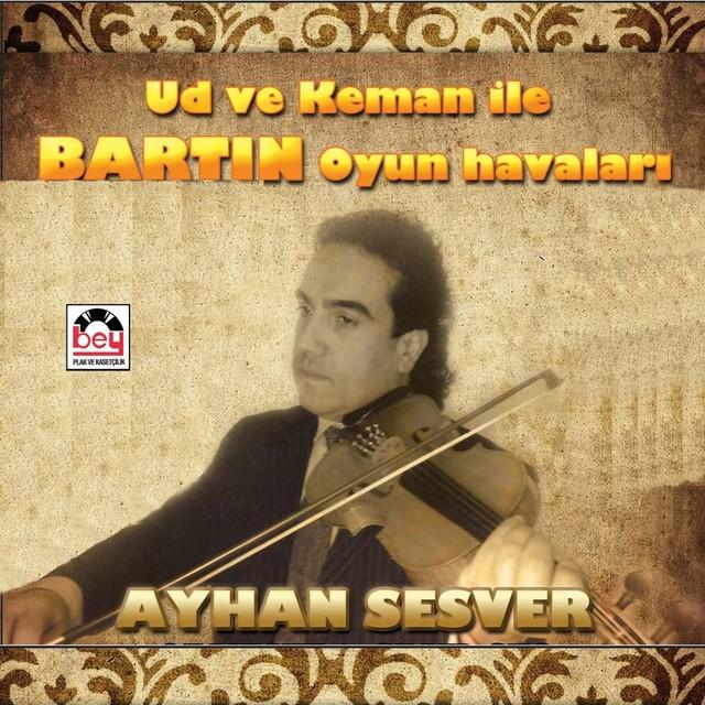 Ayhan Sesver