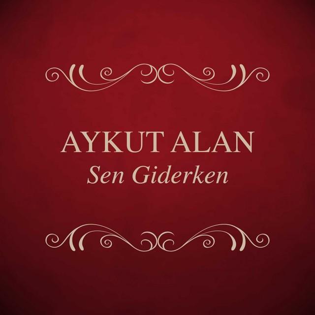 Aykut Alan