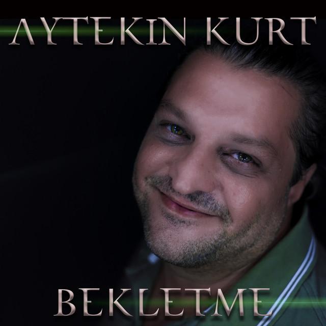 Aytekin Kurt