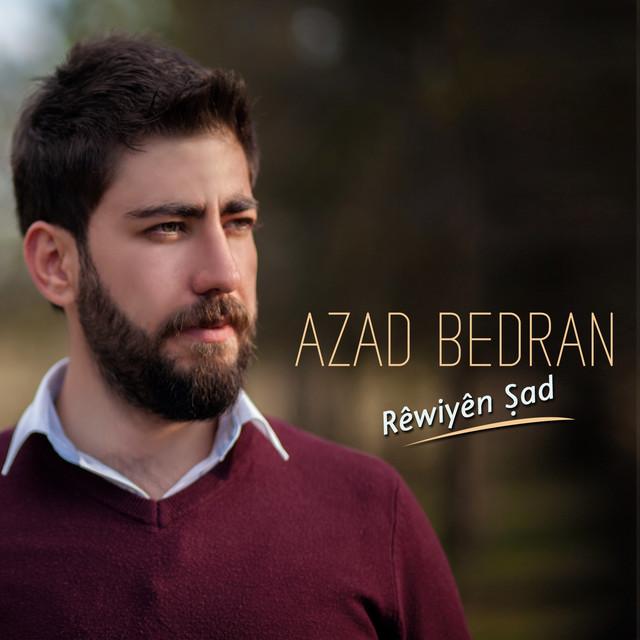 Azad Bedran