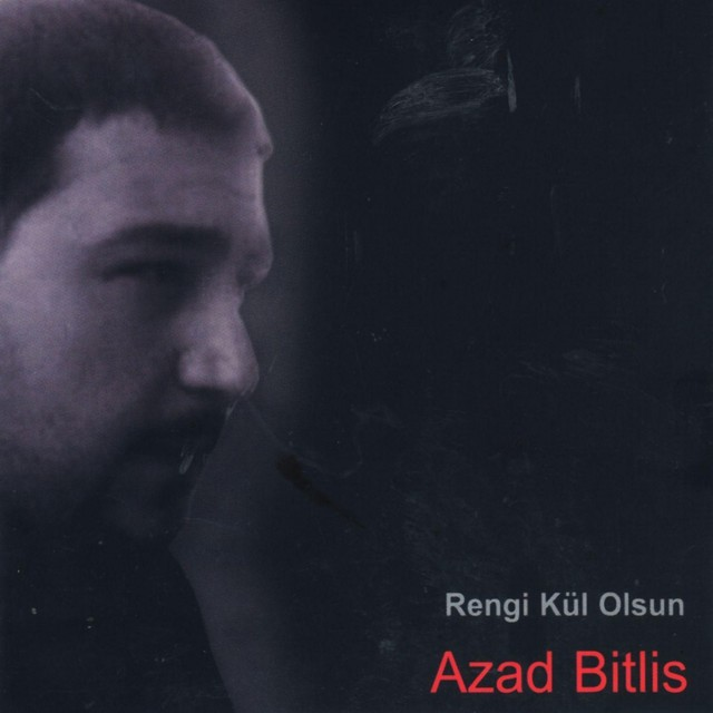 Azad Bitlis