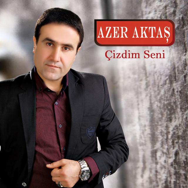 Azer Aktaş