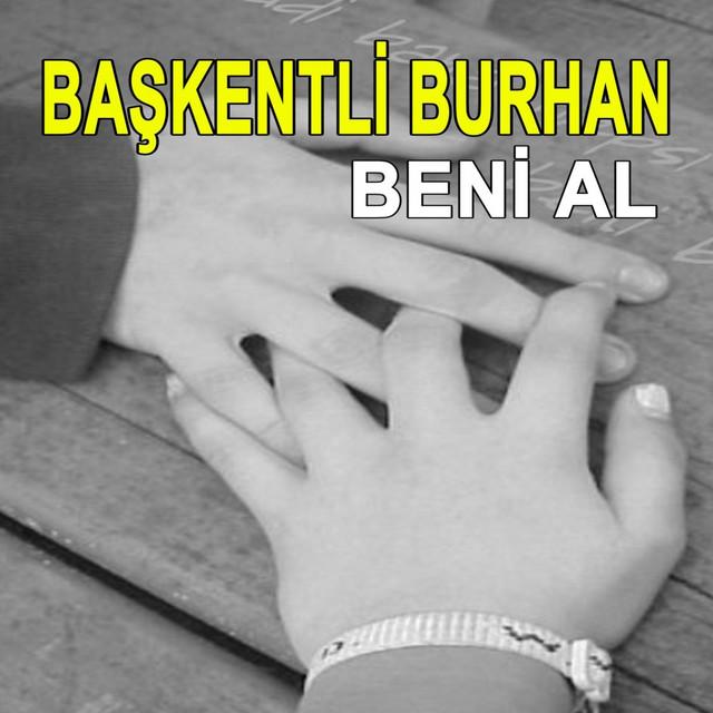 Başkentli Burhan