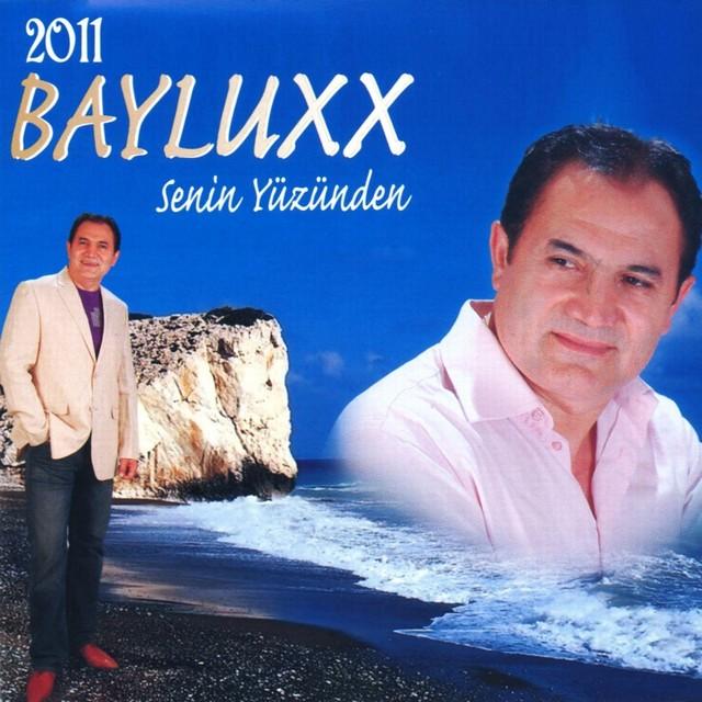 Bayluxx
