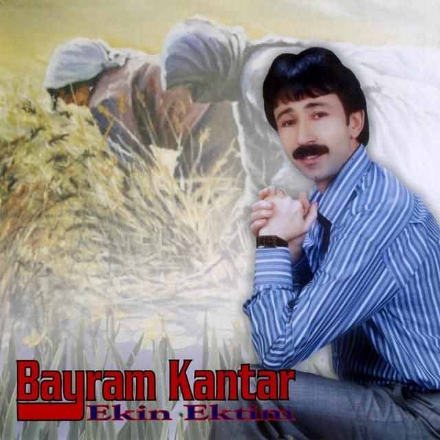 Bayram Kantar