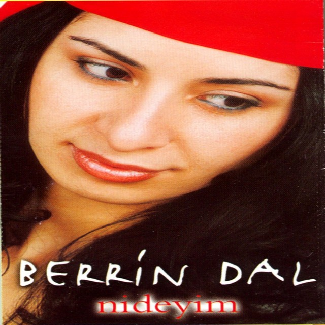 Berrin Dal