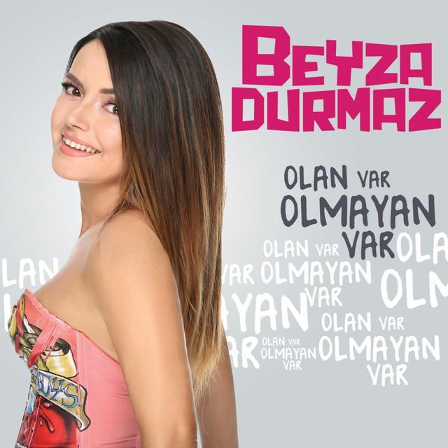 Beyza Durmaz