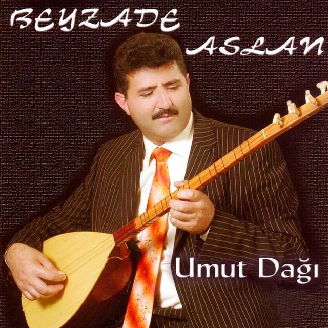 Beyzade Aslan