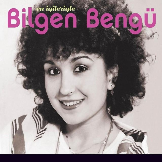Bilgen Bengü