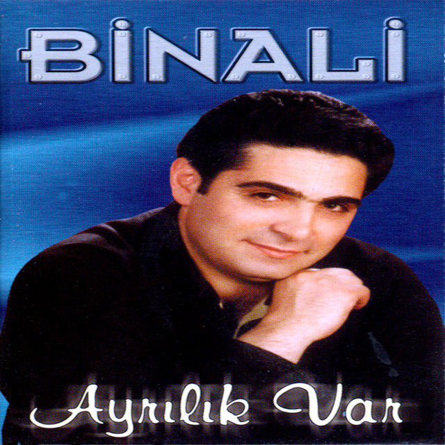 Binali