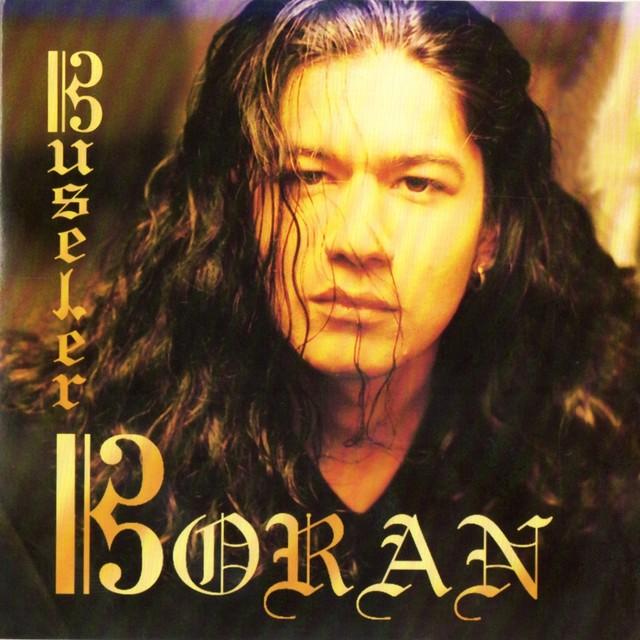 Boran