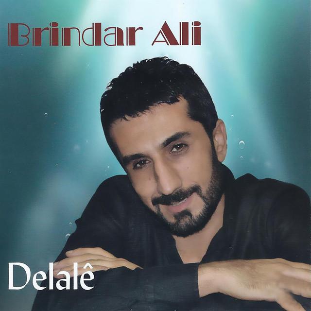 Brindar Ali