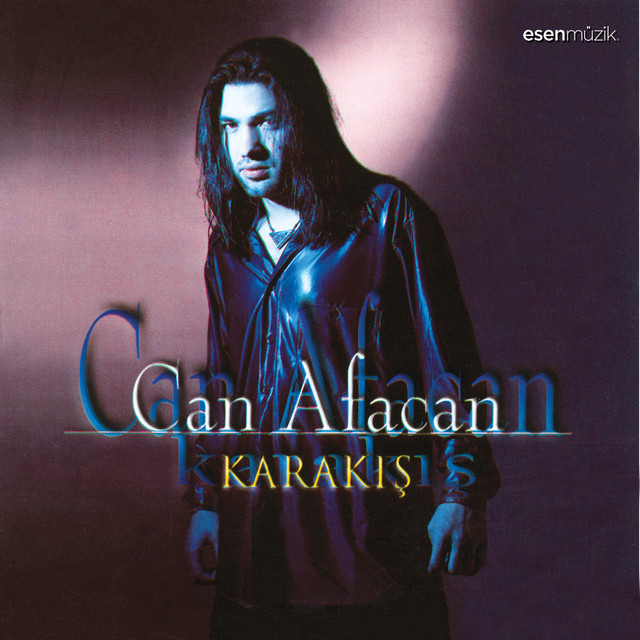 Can Afacan